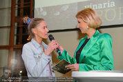 Vinaria Trophy 2014 - Palais Niederösterreich - Di 11.03.2014 - Karin SCHNEGDAR, Nadja MADER-M�LLER69