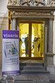 Vinaria Trophy 2014 - Palais Niederösterreich - Di 11.03.2014 - 7
