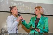 Vinaria Trophy 2014 - Palais Niederösterreich - Di 11.03.2014 - Karin SCHNEGDAR, Nadja MADER-M�LLER71