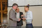 Vinaria Trophy 2014 - Palais Niederösterreich - Di 11.03.2014 - 73