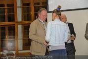 Vinaria Trophy 2014 - Palais Niederösterreich - Di 11.03.2014 - 74