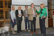 Vinaria Trophy 2014 - Palais Niederösterreich - Di 11.03.2014 - 77