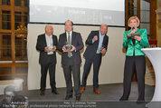 Vinaria Trophy 2014 - Palais Niederösterreich - Di 11.03.2014 - 91
