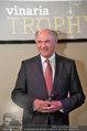 Vinaria Trophy 2014 - Palais Niederösterreich - Di 11.03.2014 - 99