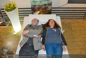 HOME-Depot Opening - Semperdepot - Mi 12.03.2014 - Walter GR�BCHEN, Monika EIGENSPERGER14
