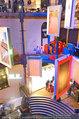 HOME-Depot Opening - Semperdepot - Mi 12.03.2014 - 16