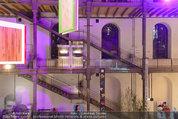 HOME-Depot Opening - Semperdepot - Mi 12.03.2014 - 22
