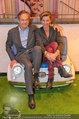 HOME-Depot Opening - Semperdepot - Mi 12.03.2014 - Desiree TREICHL-ST�RGKH mit Ehemann Andreas TREICHL25