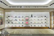 Ferragamo Store Opening - Ferragamo Shop - Mi 12.03.2014 - 1