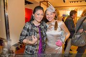 Ferragamo Store Opening - Ferragamo Shop - Mi 12.03.2014 - Gr�fin Marynic WOLFF-METTERNICH108