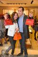 Ferragamo Store Opening - Ferragamo Shop - Mi 12.03.2014 - 109