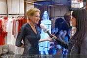 Ferragamo Store Opening - Ferragamo Shop - Mi 12.03.2014 - Eva WEGROSTEK112
