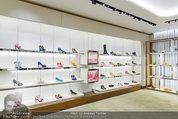 Ferragamo Store Opening - Ferragamo Shop - Mi 12.03.2014 - 4