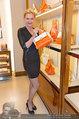 Ferragamo Store Opening - Ferragamo Shop - Mi 12.03.2014 - Eva WEGROSTEK43