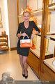 Ferragamo Store Opening - Ferragamo Shop - Mi 12.03.2014 - Eva WEGROSTEK44