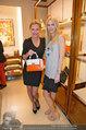 Ferragamo Store Opening - Ferragamo Shop - Mi 12.03.2014 - Eva WEGROSTEK45