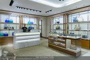 Ferragamo Store Opening - Ferragamo Shop - Mi 12.03.2014 - 5