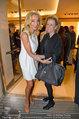Ferragamo Store Opening - Ferragamo Shop - Mi 12.03.2014 - Elisabeth HIMMER-HIRNIGEL, Elisabeth G�RTLER52