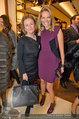 Ferragamo Store Opening - Ferragamo Shop - Mi 12.03.2014 - Elisabeth G�RTLER, Alexandra SWAROVSKI53