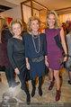 Ferragamo Store Opening - Ferragamo Shop - Mi 12.03.2014 - Elisabeth G�RTLER, Giovanna FERRAGAMO, Alexandra SWAROVSKI66