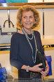Ferragamo Store Opening - Ferragamo Shop - Mi 12.03.2014 - Giovanna FERRAGAMO69
