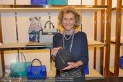 Ferragamo Store Opening - Ferragamo Shop - Mi 12.03.2014 - Giovanna FERRAGAMO70