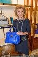 Ferragamo Store Opening - Ferragamo Shop - Mi 12.03.2014 - Giovanna FERRAGAMO71