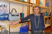 Ferragamo Store Opening - Ferragamo Shop - Mi 12.03.2014 - Giovanna FERRAGAMO73