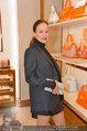 Ferragamo Store Opening - Ferragamo Shop - Mi 12.03.2014 - Sonja KIRCHBERGER84