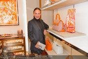 Ferragamo Store Opening - Ferragamo Shop - Mi 12.03.2014 - Sonja KIRCHBERGER86