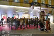Ferragamo Store Opening - Ferragamo Shop - Mi 12.03.2014 - 89