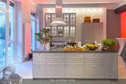 IKEA Küchenpräsentation - Montageservice GmbH - Do 13.03.2014 - 1
