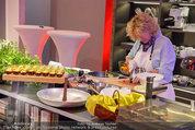 IKEA Küchenpräsentation - Montageservice GmbH - Do 13.03.2014 - 10