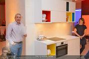 IKEA Küchenpräsentation - Montageservice GmbH - Do 13.03.2014 - 107
