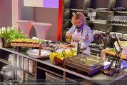 IKEA Küchenpräsentation - Montageservice GmbH - Do 13.03.2014 - 11
