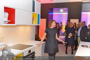 IKEA Küchenpräsentation - Montageservice GmbH - Do 13.03.2014 - 112