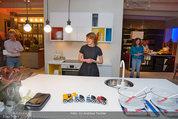 IKEA Küchenpräsentation - Montageservice GmbH - Do 13.03.2014 - 114