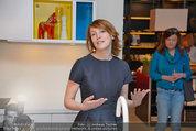 IKEA Küchenpräsentation - Montageservice GmbH - Do 13.03.2014 - 115