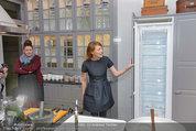 IKEA Küchenpräsentation - Montageservice GmbH - Do 13.03.2014 - 117
