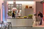 IKEA Küchenpräsentation - Montageservice GmbH - Do 13.03.2014 - 12