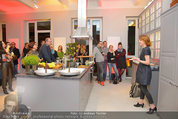 IKEA Küchenpräsentation - Montageservice GmbH - Do 13.03.2014 - 121