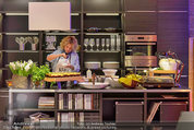 IKEA Küchenpräsentation - Montageservice GmbH - Do 13.03.2014 - 13