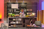 IKEA Küchenpräsentation - Montageservice GmbH - Do 13.03.2014 - 14