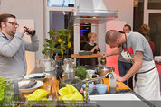 IKEA Küchenpräsentation - Montageservice GmbH - Do 13.03.2014 - 144