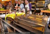 IKEA Küchenpräsentation - Montageservice GmbH - Do 13.03.2014 - 153