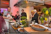 IKEA Küchenpräsentation - Montageservice GmbH - Do 13.03.2014 - 164