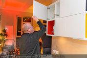 IKEA Küchenpräsentation - Montageservice GmbH - Do 13.03.2014 - 169