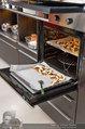 IKEA Küchenpräsentation - Montageservice GmbH - Do 13.03.2014 - 170