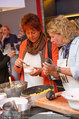 IKEA Küchenpräsentation - Montageservice GmbH - Do 13.03.2014 - 171