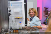 IKEA Küchenpräsentation - Montageservice GmbH - Do 13.03.2014 - 183
